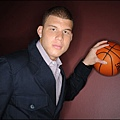 Blake_Griffin_NBA_All_Star_2011