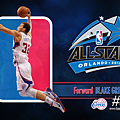 Blake_Griffin_NBA_All_Star_2012_Wallpaper