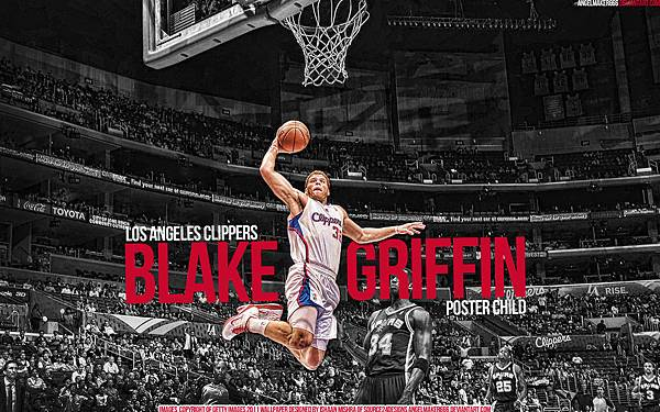 blake_griffin_wallpaper_by_angelmaker666-d3dhc6g