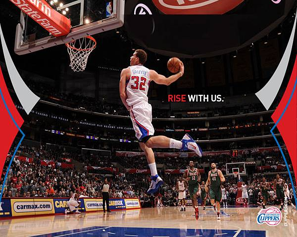 Blake_Griffin_Windmill_Wallpaper