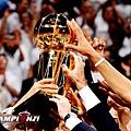 wallpaper_champions_trophy_1024
