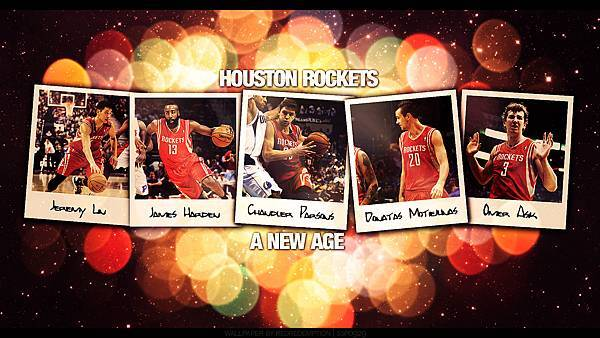 houston_rockets___a_new_age_wallpaper__1920x1080__by_ssp0929-d5yank0