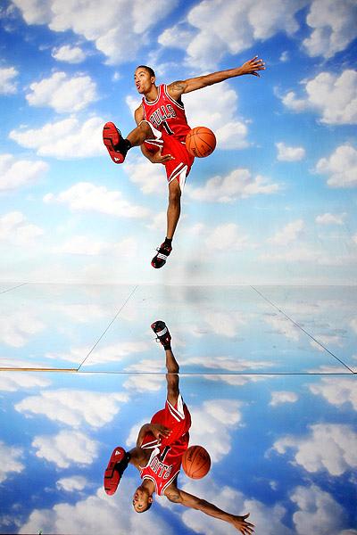 Derrick Rose.jpg