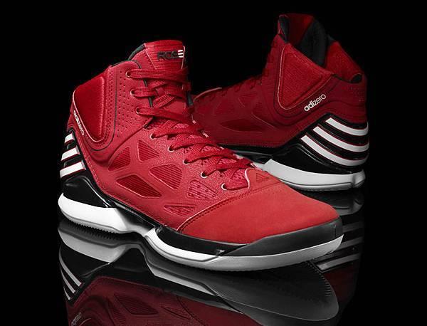 adidas-adizero-rose-2_5-brenda-01.jpg