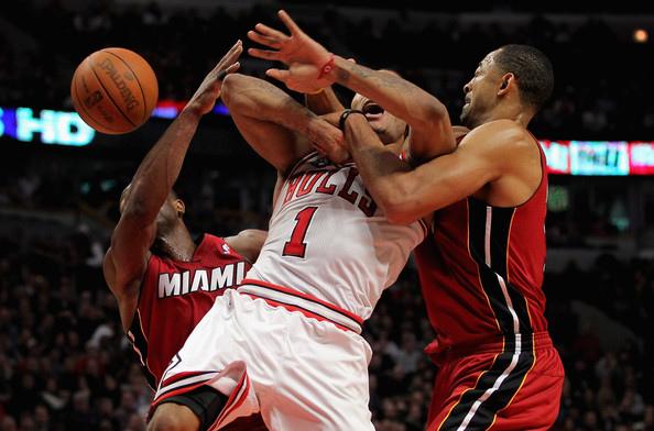 Derrick+Rose+Miami+Heat+v+Chicago+Bulls+j0Ez2Tsym2Ll.jpg