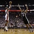 NBA_Finals_Spurs_Heat_Bend.jpg