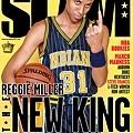 issue-33-reggie-miller.jpg