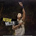 reggie_miller_pacers_wallpaper_by_angelmaker666-d4eryfu.jpg