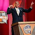Reggie+Miller+Basketball+Hall+Fame+Enshrinement+OJHTDX9zRGHl.jpg