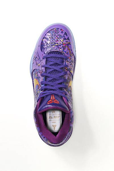 Sp14_BB_Kobe9_Prelude_Kobe_IV_TOP_0508_detail.jpg