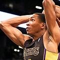 112713-NBA-Lakers-Wesley-Johnson-PI-AA_20131127230930841_660_320.JPG