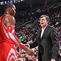 hi-res-457429161-dwight-howard-and-kevin-mchale-of-the-houston-rockets_crop_exact.jpg