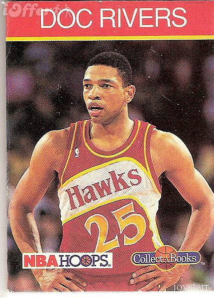 1990-91-nba-hoops-collect-a-book-10-doc-rivers-42d9.jpg