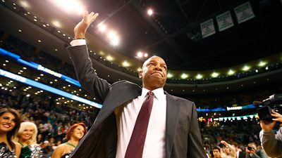 doc-rivers3.jpg