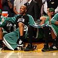 Sam+Cassell+Rajon+Rondo+NBA+Finals+Game+3+xiU8OwM28LWl.jpg