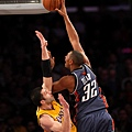 Charlotte+Bobcats+v+Los+Angeles+Lakers+3L09WLJueF5l.jpg
