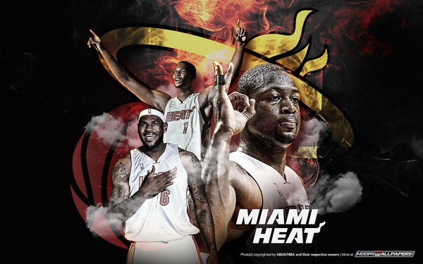miami-heat-big-three-wallpaper-1680x1050.jpg