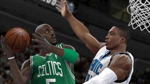 Dwight-Howard-NBA-2K11-Screenshot.jpg