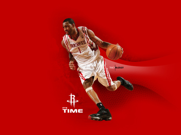 tracy_mcgrady_wallpaper.jpg