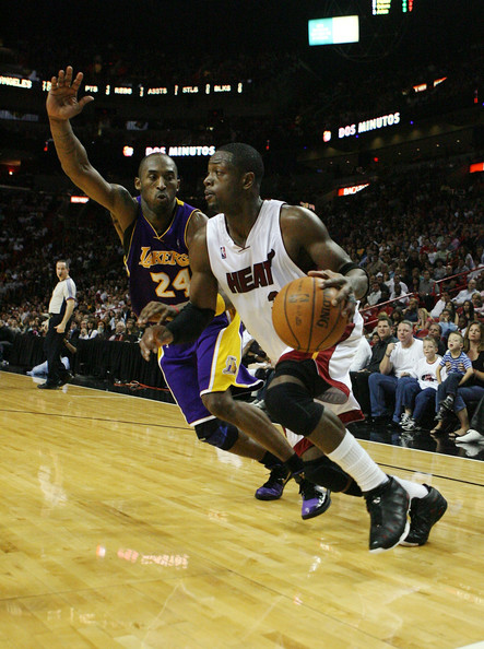 Los+Angeles+Lakers+v+Miami+Heat+PS_cje3FcYvl.jpg