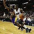 Los+Angeles+Lakers+v+Miami+Heat+PS_cje3FcYvl.jpg