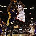Los+Angeles+Lakers+v+Miami+Heat+o08j7pEkekyl.jpg