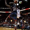 Charlotte+Bobcats+v+Miami+Heat+XGWo5Ak7ORRl.jpg