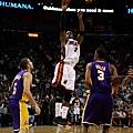 Los+Angeles+Lakers+v+Miami+Heat+rAM5yPv1BMgl.jpg