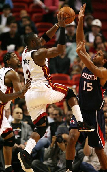 Atlanta+Hawks+v+Miami+Heat+t_EyDzmjzTSl.jpg