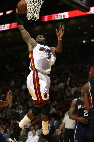 Atlanta+Hawks+v+Miami+Heat+ysijeU8ofYYl.jpg