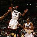 Atlanta+Hawks+v+Miami+Heat+KGjBK5305Nxl.jpg