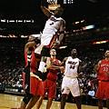 Toronto+Raptors+v+Miami+Heat+RQou0sGx4egl.jpg