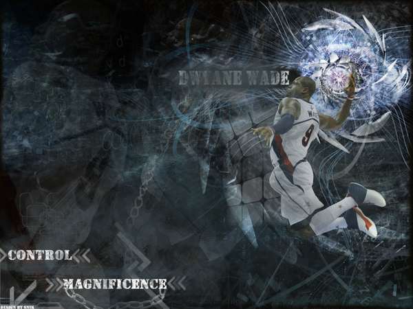 Dwyane-Wade-Dunk-Wallpaper.jpg
