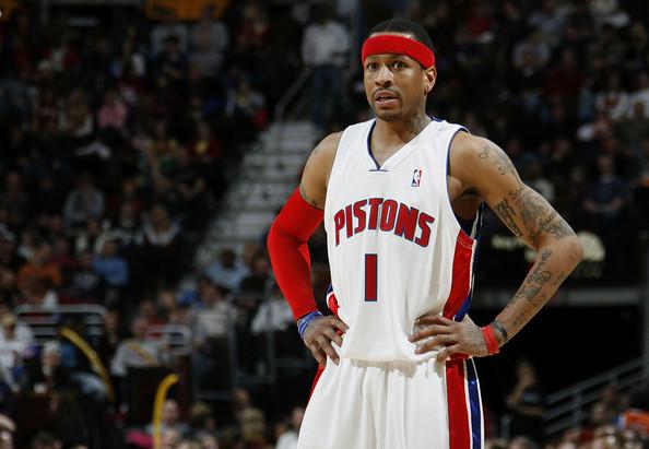 Detroit+Pistons+v+Cleveland+Cavaliers+l7cQdW7l0gsl.jpg