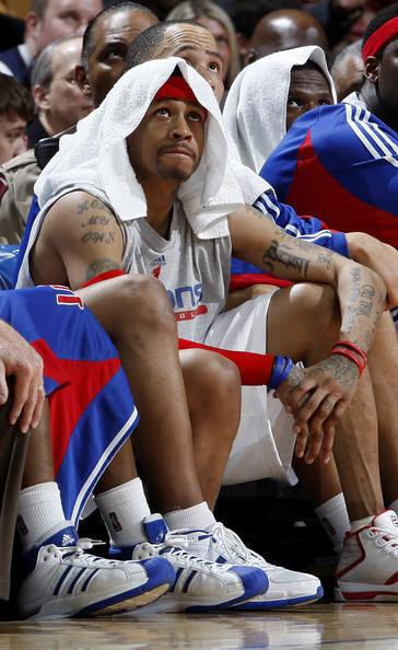Detroit+Pistons+v+Cleveland+Cavaliers+QAwxOzr7BnJl.jpg