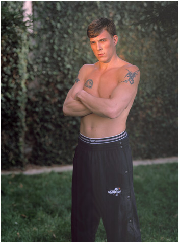 JasonWilliams.jpg