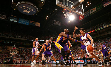 blog-steve-nash-large.jpg