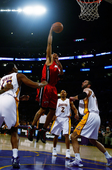 Miami+Heat+v+Los+Angeles+Lakers+yGcSVt6wv8Tl.jpg