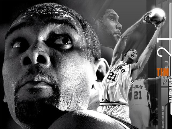 Tim-Duncan-Black-White-Wallpaper.jpg