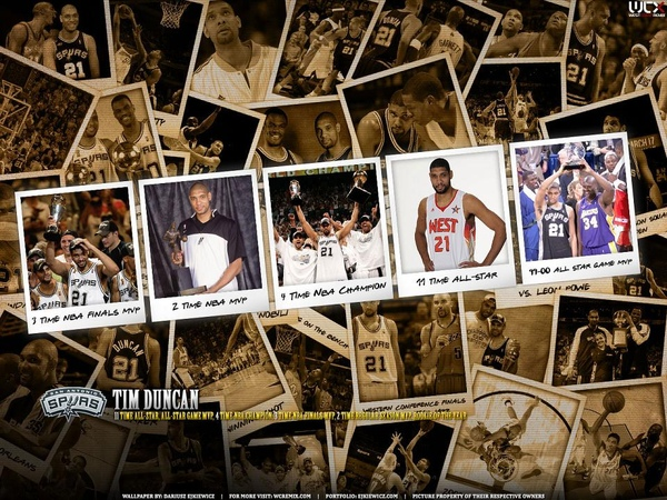 Tim-Duncan-Polaroid-Wallpaper-2009.jpg