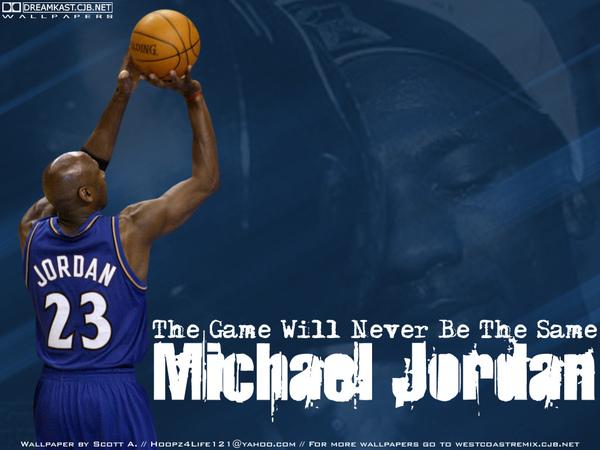 JordanLastShot.jpg