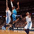 New+Orleans+Hornets+v+Denver+Nuggets+Game+T_wEsAK9kEdl.jpg