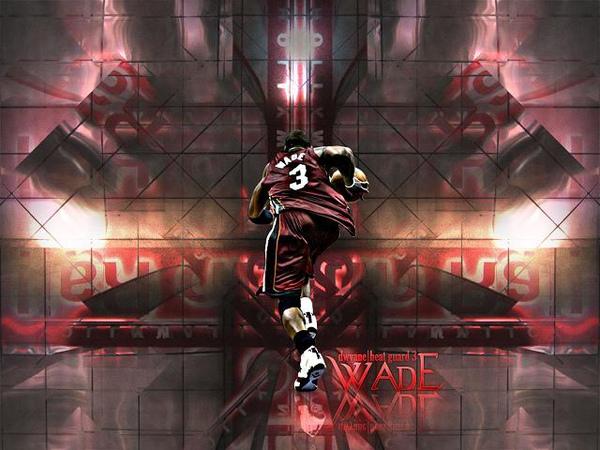 Dwyane-Wade-Charging-Wallpaper.jpg