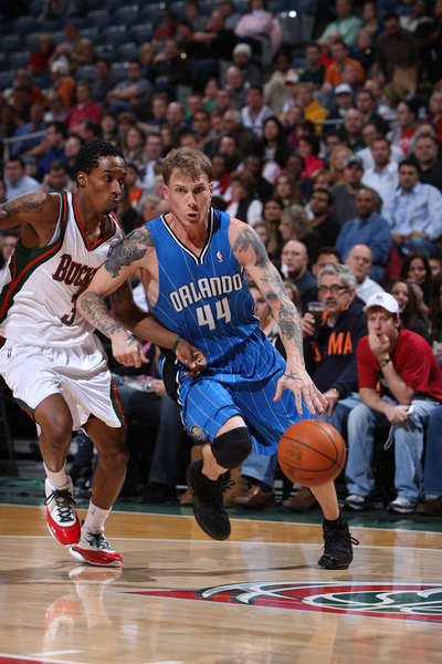 3a5ec2a5d65030ec2d2d97edd8e39dae-getty-90041059sd004_orlando_magic.jpg