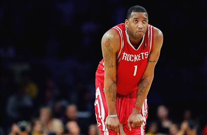 0803013-Tracy-McGrady.h2.jpg