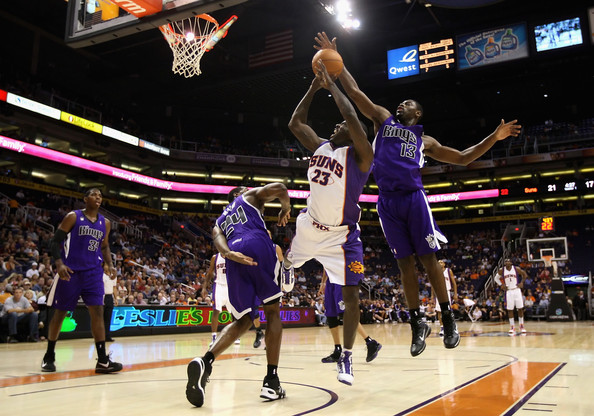Sacramento+Kings+v+Phoenix+Suns+A2EB_EfdNFFl.jpg