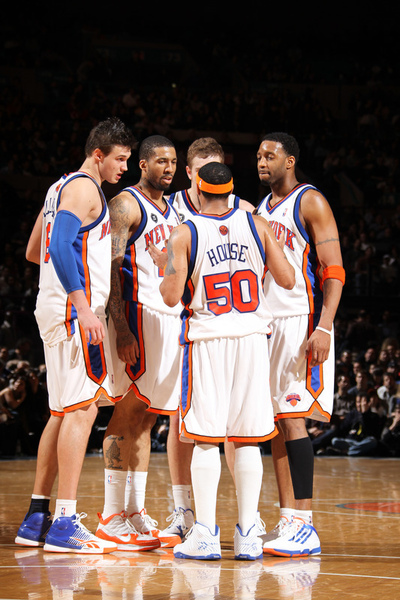 27a6efdd3835e16d69f5965bf55b6c30-getty-90043652nb040_thunder_knicks_nb001_rockets_knicks.jpg