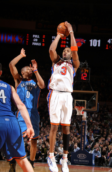 b8ad25a5d089614d35132876766a4dba-getty-90043652nb038_thunder_knicks_nb001_rockets_knicks.jpg