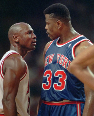 jordan-ewing_display_image.jpg