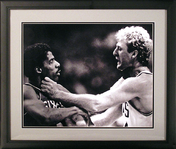 larry_bird_julius_erving_choke_large.jpg